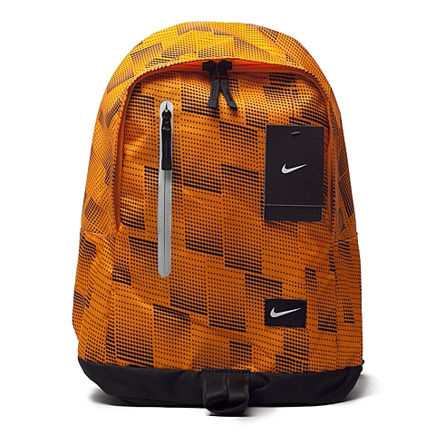 NIKE耐克2016年新款男子NIKE ALL ACCESS HALFDAY背包BA4856-868