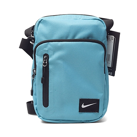 NIKE耐克新款男子NIKE CORE SMALL ITEMS II单肩包BA4293-418