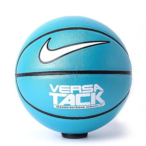 NIKE耐克新款男子VERSA TACK (7)篮球BB0434-418