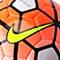 NIKE耐克新款男子NIKE CATALYST足球SC2723-100