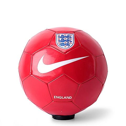 NIKE耐克2016年新款男子SUPPORTER'S BALL - ENGLAND足球SC2912-600