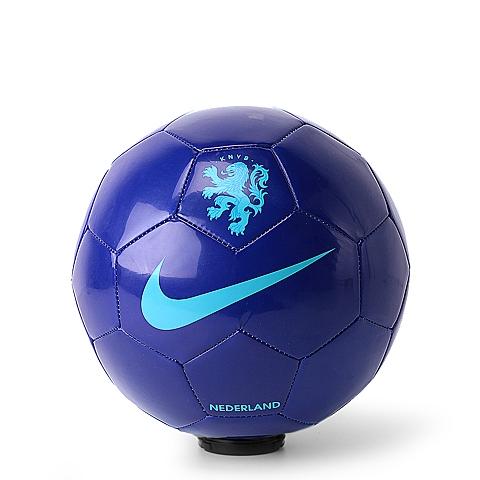 NIKE耐克新款男子SUPPORTER'S BALL - NETHERLANDS足球SC2916-460