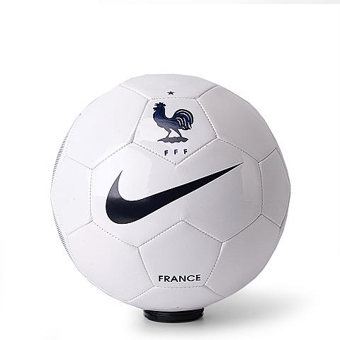 NIKE耐克新款男子SUPPORTER'S BALL - FRANCE足球SC2917-100