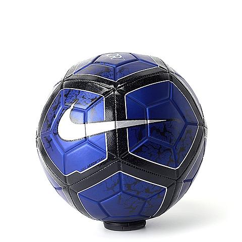 NIKE耐克2016年新款男子CR7 PRESTIGE足球SC3058-485