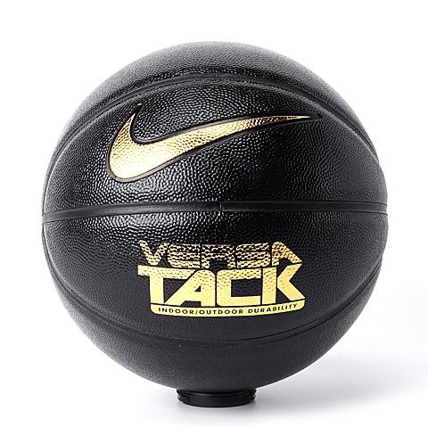 NIKE耐克新款男子VERSA TACK (7)篮球BB0434-013