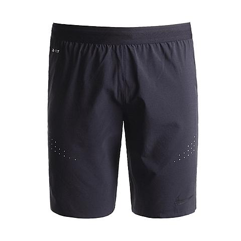 NIKE耐克2016年新款男子AS STRIKE WVN SHRT EL短裤693487-011