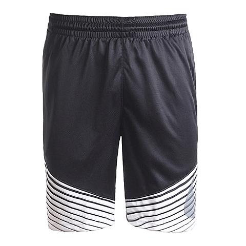 NIKE耐克新款男子NIKE ELITE REVEAL SHORT短裤718387-010