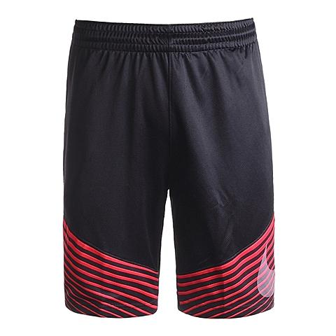 NIKE耐克新款男子NIKE ELITE REVEAL SHORT短裤718387-012