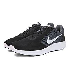 NIKE耐克2018年新款男子NIKE REVOLUTION 3跑步鞋819300-001