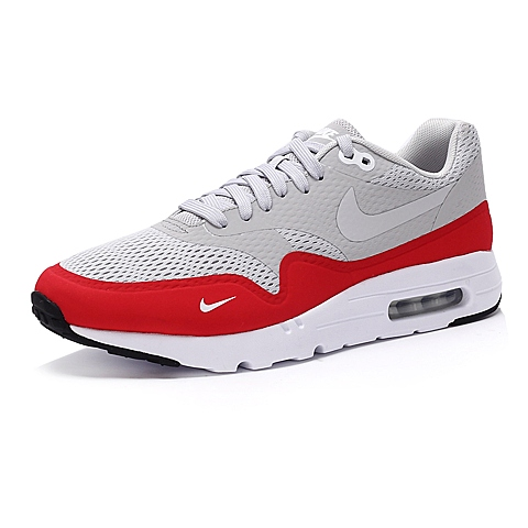 NIKE耐克2016年新款男子NIKE AIR MAX 1 ULTRA ESSENTIAL复刻鞋819476-006