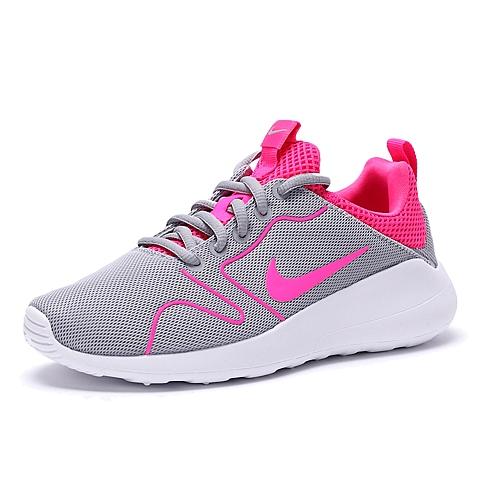 NIKE耐克新款女子WMNS NIKE KAISHI 2.0复刻鞋833666-051