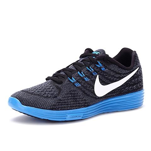 NIKE耐克新款男子NIKE LUNARTEMPO 2跑步鞋818097-402