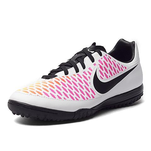 NIKE耐克新款男子MAGISTA ONDA TF足球鞋651549-106