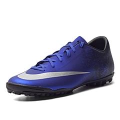 NIKE耐克新款男子MERCURIAL VICTORY V CR TF足球鞋684878-404