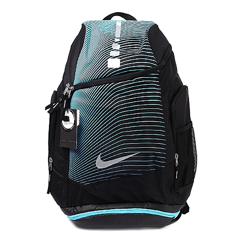 NIKE耐克新款男子HOOPS ELTE MAX AIR BP背包BA5264-014