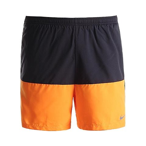 NIKE耐克新款男子5 DISTANCE SHORT (SP15)短裤642805-868