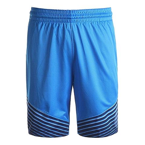 NIKE耐克2016年新款男子NIKE ELITE REVEAL SHORT短裤718387-406