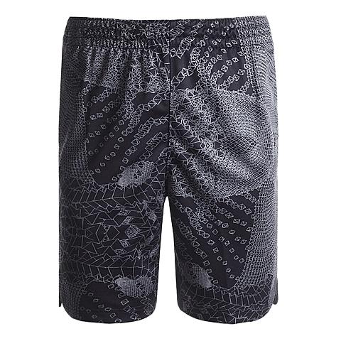 NIKE耐克新款男子KOBE HYPRELITE PROTECT SHRT短裤718942-037