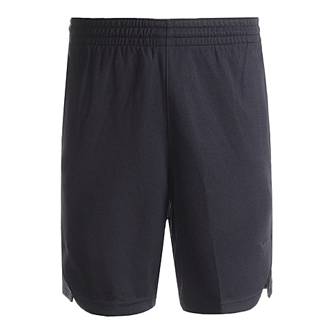 NIKE耐克新款男子KD HYPERELITE PROTECT SHORT短裤718952-010