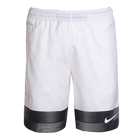 NIKE耐克新款男子STRIKE GPX L PR WVN SHRT 短裤725920-101