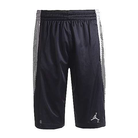 NIKE耐克2016年新款男子AS SPIKE 40 REMIX SHORT短裤812888-010