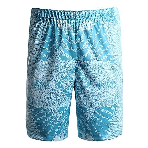 NIKE耐克新款男子KOBE HYPRELITE PROTECT SHRT短裤718942-100