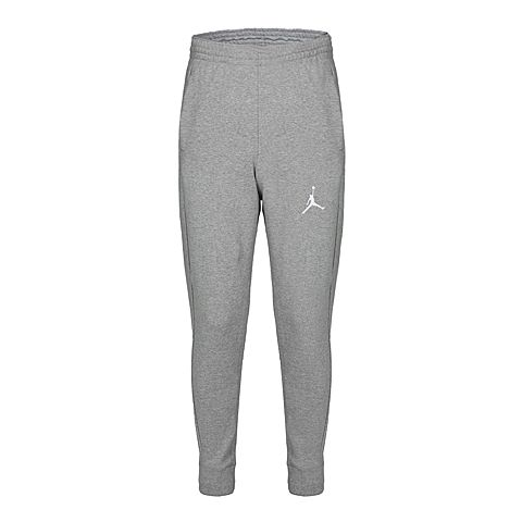 NIKE耐克2017年新款男子AS FLIGHT LITE PANT WC长裤822661-063