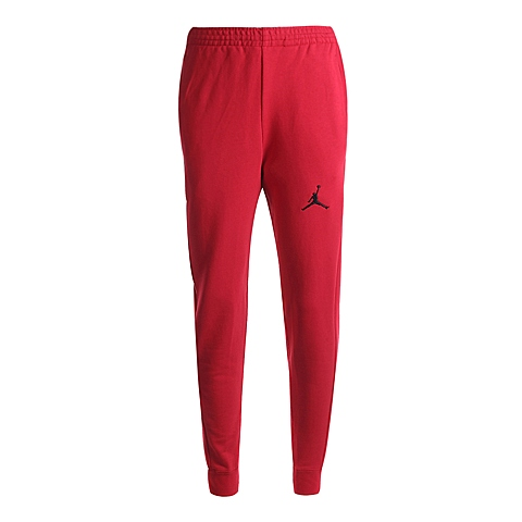 NIKE耐克新款男子AS FLIGHT LITE PANT WC长裤822661-687