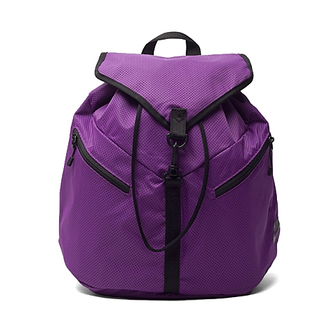 NIKE耐克新款女子NIKE AZEDA BACKPACK背包BA4930-556