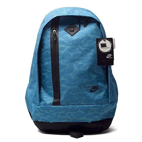 NIKE耐克新款男子CHEYENNE 2015 - PRINT背包BA5063-406