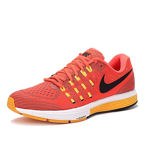 NIKE耐克新款男子NIKE AIR ZOOM VOMERO 11跑步鞋818099-800