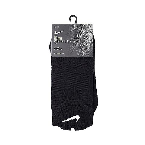 NIKE耐克2016年新款男子U NK ELT VERSA LOW短筒袜SX5424-012