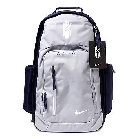 NIKE耐克新款男子KYRIE BACKPACK背包BA5133-012