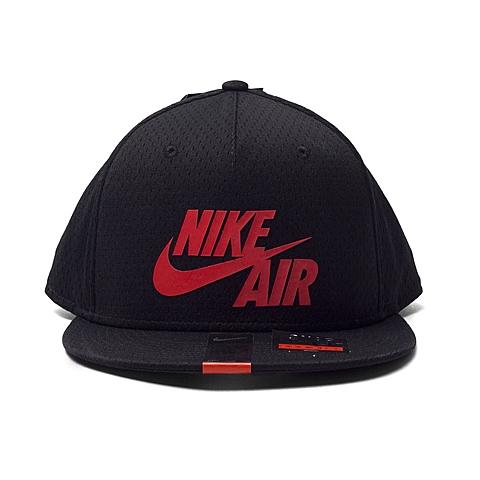 NIKE耐克新款中性NIKE AIR PIVOT TRUE运动帽729497-011