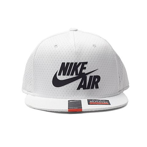NIKE耐克新款中性NIKE AIR PIVOT TRUE运动帽729497-100