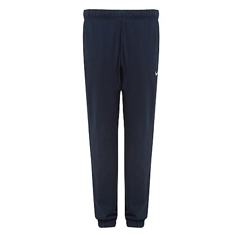NIKE耐克新款男子NIKE CRUSADER CUFF PANT 2长裤637765-475