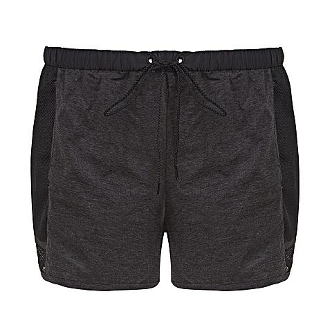 NIKE耐克新款女子AS NIKE BONDED SHORT短裤726105-032