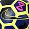 NIKE耐克新款男子NIKE FOOTBALLX STRIKE足球SC3052-702