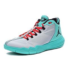 NIKE耐克新款男子JORDAN CP3.IX AE X篮球鞋845340-016
