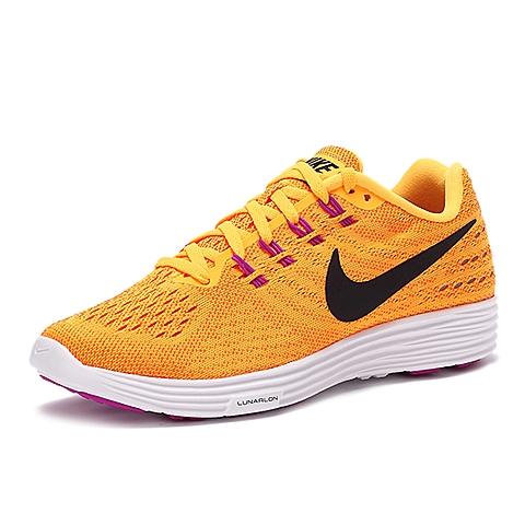 NIKE耐克新款女子WMNS NIKE LUNARTEMPO 2跑步鞋818098-801