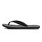 NIKE耐克2016年新款男子SOLARSOFT THONG 2拖鞋488160-090