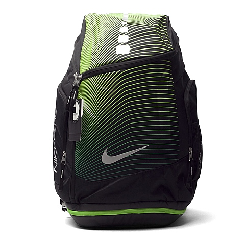 NIKE耐克新款男子HOOPS ELTE MAX AIR BP GR背包BA5264-015