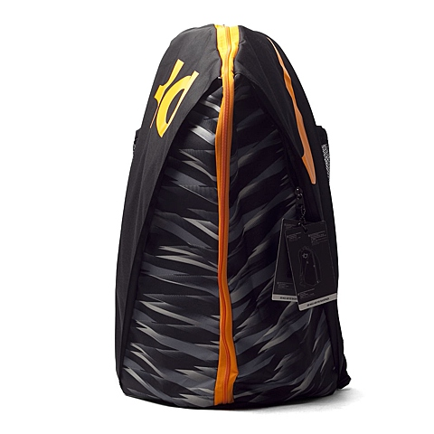 NIKE耐克新款男子KD MAX AIR VIII BACKPACK背包BA5067-013