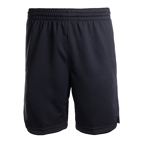 NIKE耐克新款男子HYPERELITE POWER SHORT短裤718822-010