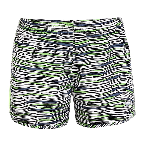 NIKE耐克新款女子EQUILIBRIUM MODERN TEMPO短裤723945-100