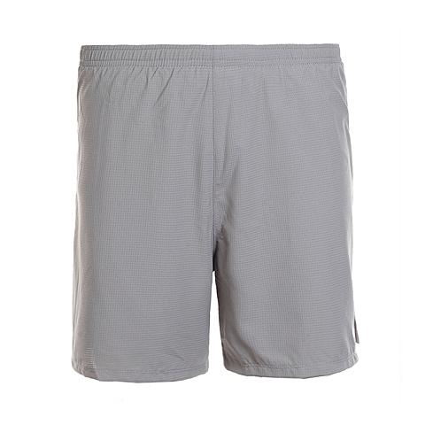 NIKE耐克新款男子5 PHENOM 2-IN-1 SHORT短裤683216-038