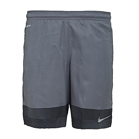 NIKE耐克新款男子STRIKE GPX L PR WVN SHRT短裤725920-021