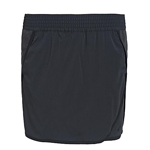 NIKE耐克新款女子AS NIKE SKORT短裙726101-032