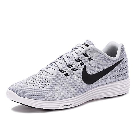 NIKE耐克新款男子NIKE LUNARTEMPO 2跑步鞋818097-008