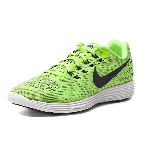 NIKE耐克新款男子NIKE LUNARTEMPO 2跑步鞋818097-301